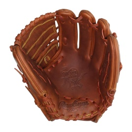 "11,75"" Rawlings Heart Of The Hide PRO205-9TI"