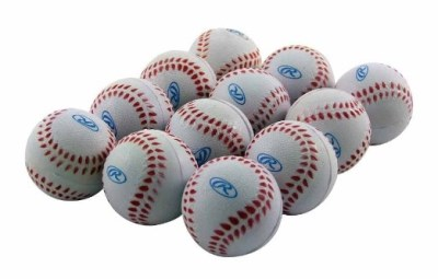 "5"" Rawlings MINI TAPEBALL - 12 ks"