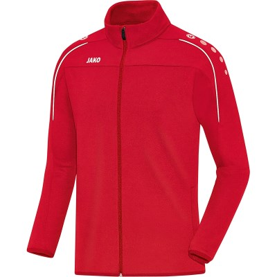 Jako Training Jacket Classico JUNIOR