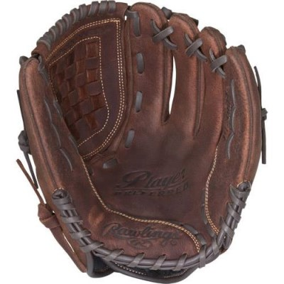 "12"" Rawlings Player Preferred"