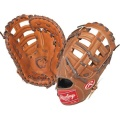 "12,5"" Rawlings GGBFB - baseball"