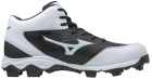 Mizuno 9-Spike® Franchise Advance 9 Mid