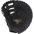 "12,5"" Rawlings RFBRB - baseball"