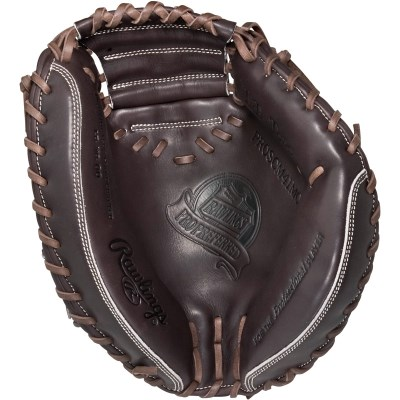 "34"" Rawlings Mocha Pro Preferred - baseball"
