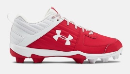 Under Armour Leadoff Low