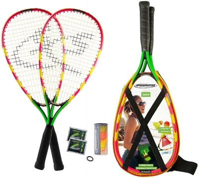 Set Speedminton S600