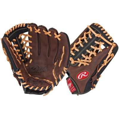 "11,5"" Rawlings P150MT"