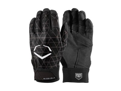 Evo Shield Evocharge Y