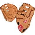 "13"" Rawlings GDCFM - baseball"