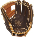 "11,75"" Rawlings Heart Of The Hide"