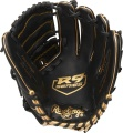 "12"" Rawlings R9 Series 2021"