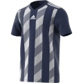 Dres adidas Striped 19 SENIOR