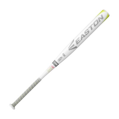 "2 1/4"" Easton Stealth -12"
