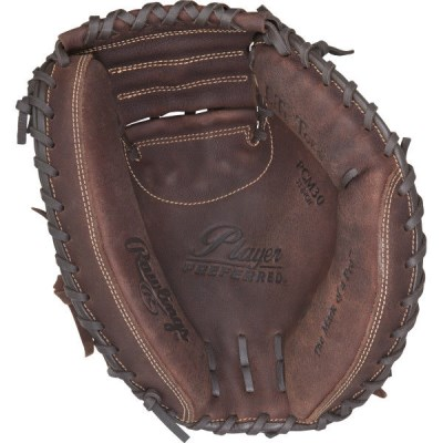 "33"" Rawlings PCM30 - baseball"