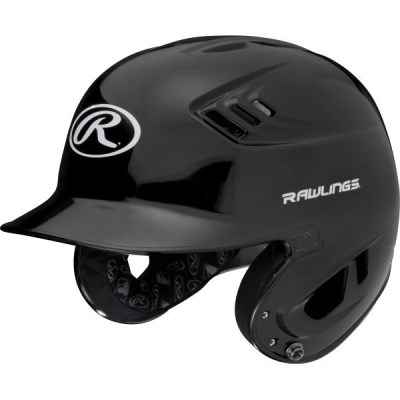 Rawlings R16J JUNIOR