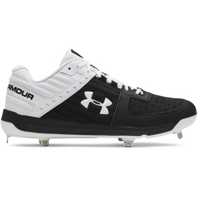 Under Armour Ignite Low