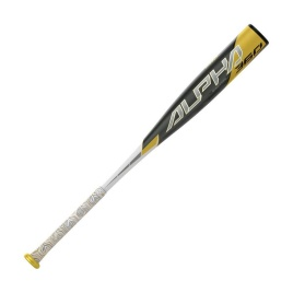 "2 5/8"" Easton Alpha 360 2020 -5"