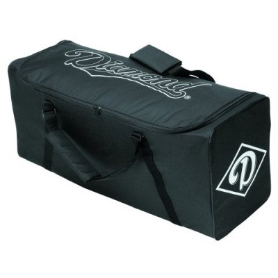 Diamond EQ BAG