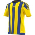 Dres adidas Striped 15 SENIOR
