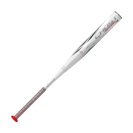 "2 1/4"" Easton Ghost Advanced 2020 -9"