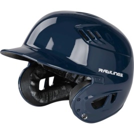 Rawlings R1601 JUNIOR