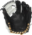 "11,5"" Rawlings Encore"