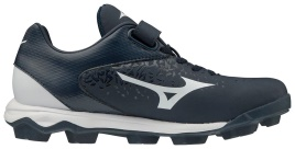 Mizuno Wave Select Nine Low Youth
