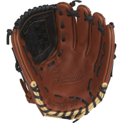 "12"" Rawlings Sandlot Series S1200B"