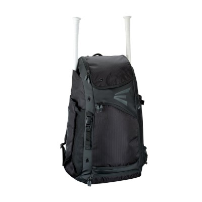 Easton Catcher's Backpack