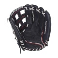 "13"" Rawlings Renegade 2019"