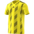 Dres adidas Striped 19 JUNIOR