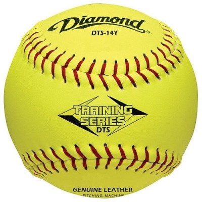 "14"" Softball Diamond"