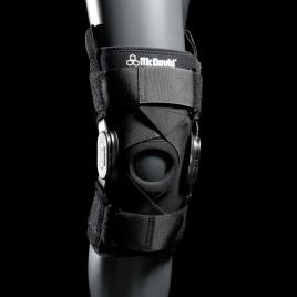 f4c57ac0299 ortéza na koleno McDavid 429X
