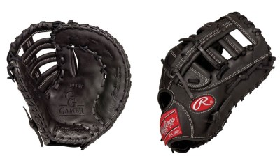 "12,5"" Rawlings GFBMB - baseball"