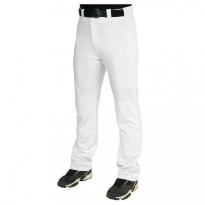 Kalhoty Easton Rival 2 Youth Solid Pant