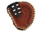 "12,5"" Rawlings SFM18 - baseball"