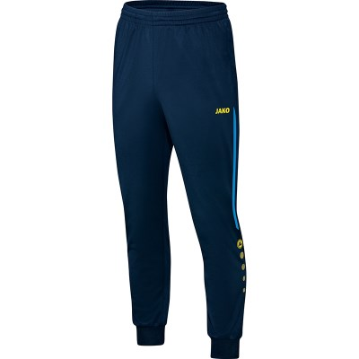 Jako Polyester Trousers Champ SENIOR