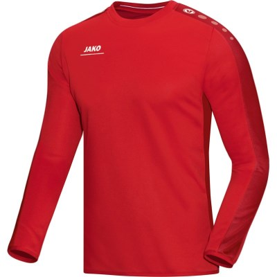 Jako Sweater Striker SENIOR