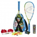 Set Speedminton S700