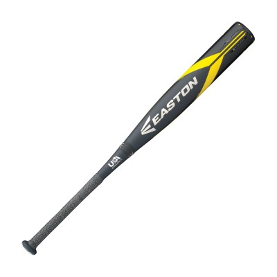 "2 5/8"" Easton Ghost X 2018 -5"