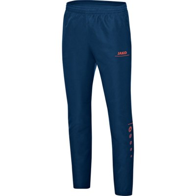 Jako Presentation Trousers Striker JUNIOR