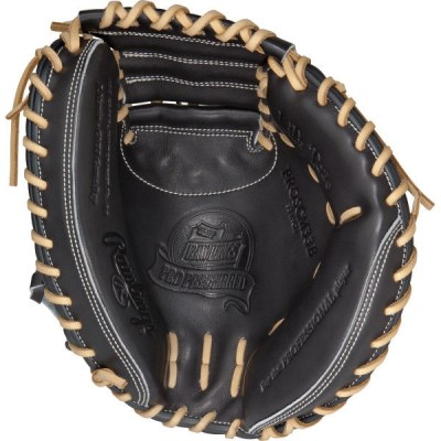 "33"" Rawlings Pro Preferred - baseball"