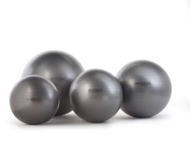Gymball Physioball Maxafe 105 cm