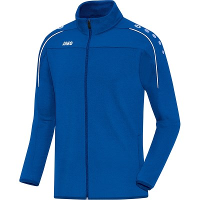 Jako Training Jacket Classico SENIOR