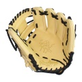 "11,5"" Rawlings Heart Of The Hide PRONP4-2CB"