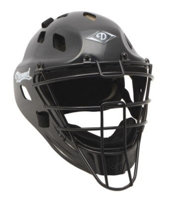Maska Diamond DCH-EDGE CORE HELMET JUNIOR