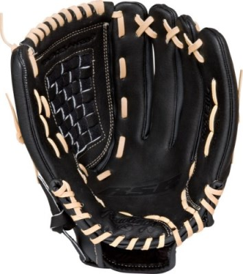"13"" Rawlings RSS130C"