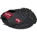 "32,5"" Rawlings RCM325BB - baseball"
