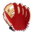 "11,5"" Rawlings Heart Of The Hide PRO314-19SN"