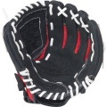 "10,5"" Rawlings Mark Pro MP105BSW"